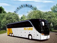 luxusbus-im-prater
