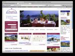 Reisetipps für Geniesser, Wein und Kulinarik online