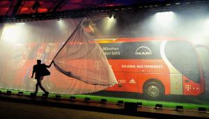 Mannschaftsbus_FC_Bayern
