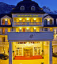 sc_grandhotel_lienz
