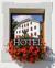 Obertilliach_Hotel_Unterwoeger