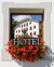 Obertilliach_Hotel_Unterwoeger