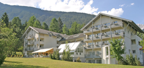 Hotel_Belmont_Fassade