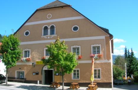 Murauer Hof