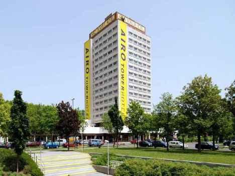 Airo_Tower_Wien
