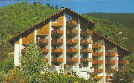 hotel-baur