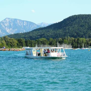 woerther_see