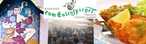 eulenspiegel-header1
