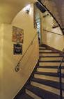 eulenspiegel-interieur2