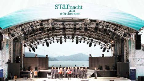 starnacht1