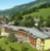 tmb-alpenhof