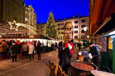 HEADER_Foto_Innsbruck