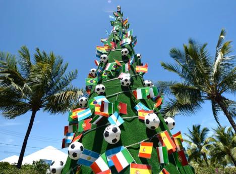 Costa-do-Sauípe