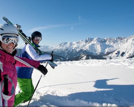 Skifahren_Salzburg