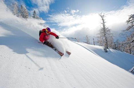 skitouren-nassfeld