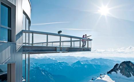 Alpenhaus_Kaprun2