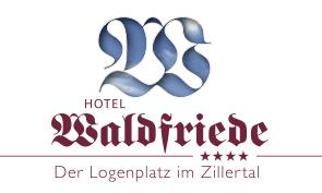 Logo_Waldfriede_ohne Hintergrund