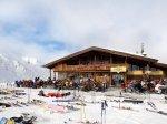 skihuette_hochfuegen