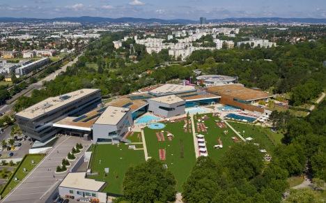 THW_Luftaufnahme_2012