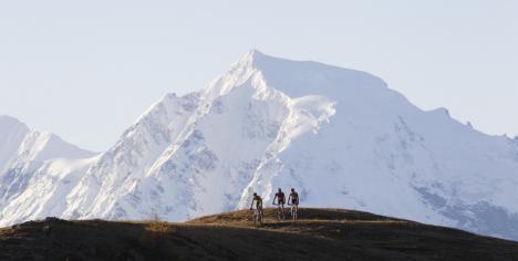 Ortler_Bike_Marathon2015