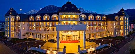 grand-hotel-lienz0001