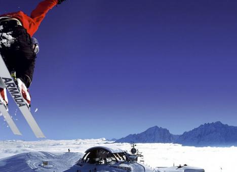 Grandhotel_Lienz_Skifahren