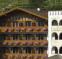 Bushotel Marlingerhof bei Meran, Thumbnail