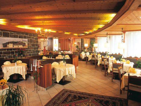 Gruppen_Restaurant_Marlingerhof_Meran