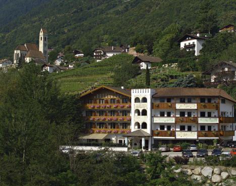 Hotel_Marlingerhof_Fassade