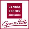 logo_genusshuette