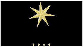 logo_goldenerstern