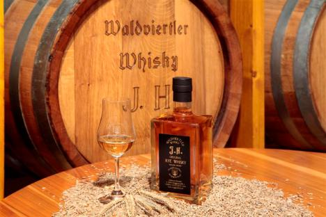 Waldviertler_Whisky