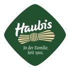 Haubis_Logo_refined_4