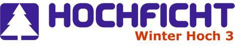 hochficht_logo