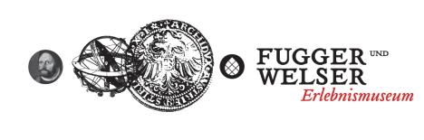 Fugger und Welser Logo