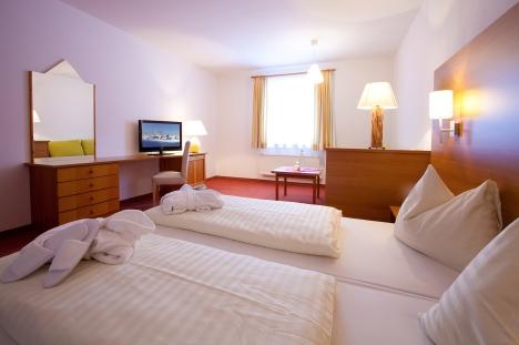 hotel_gosauZimmer2