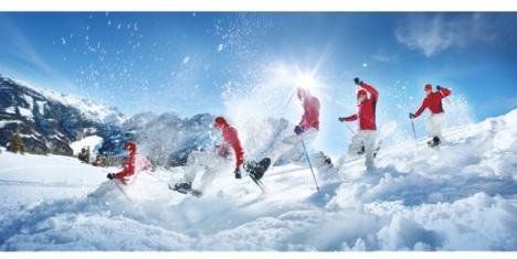 Schneeschuhwandern_Gosau_2010_Foto_Andreas_Roebl (33)