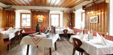 Gasthof Weissensee_Kulinarik