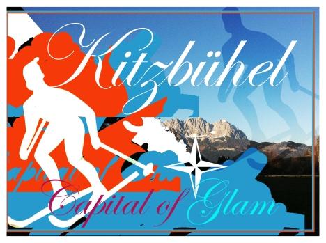 Postkarte_Kitzbühel