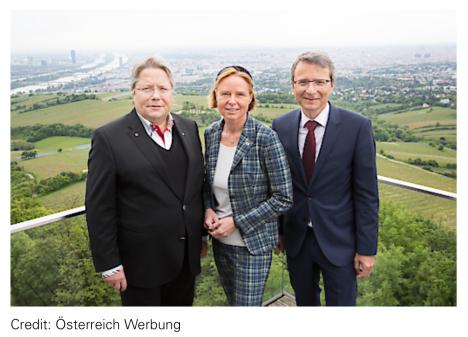 blick_auf_wien_vom_Kahlenberg