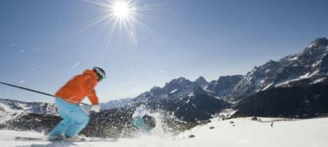 skiurlaub_in_suedtirol