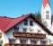Gruppenhotel_Tirol_Gasthof_Baeren