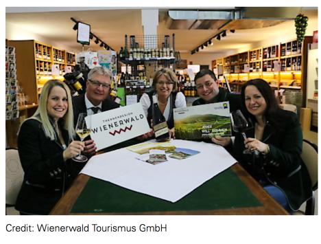 wienerwald_tourismus
