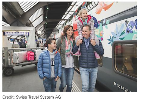 Gruppenreise_in_die_Schweiz