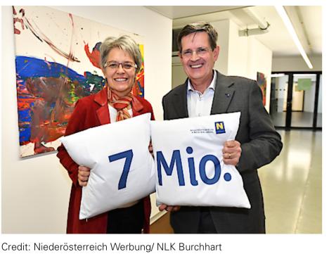 Niederoesterreich_7_Mio_Naechtigungen