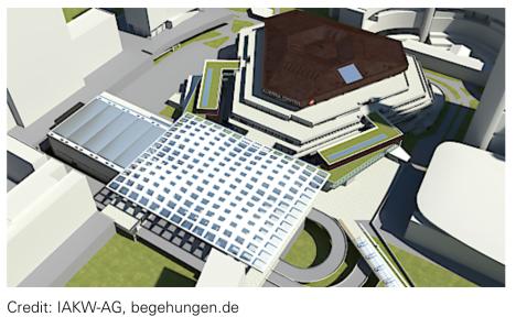 Austria_Center.png